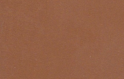 Pheasant Silk - MOIRE WILD SILK ACRYLIC BASED DECORATIVE METALLIC PLASTER PAINT PRECOLORED ROLLER OR BRUSH APPLIED DECORATIVE FINISH THAT LOOKS FEELS LIKE SHIMMERING FINE SILK By Colors By Drew (GALLON) (CBDGAL)