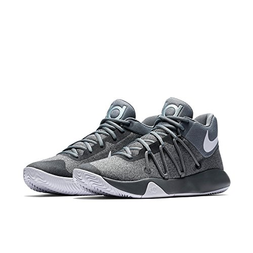 Nike Scarpa Basket Kd Trey 5 V 897638 002