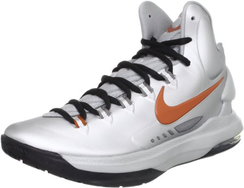 Orange Metallic Uomo Nike Various Grey black desert Sneaker Silver sport gwtwY