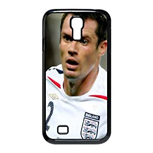 Hardshell Protective Carragher Jamie cover case For Samsung Galaxy S4 I9500 QW5T2735