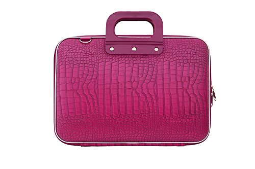 bombata-cocco-briefcase-13-inch-pink