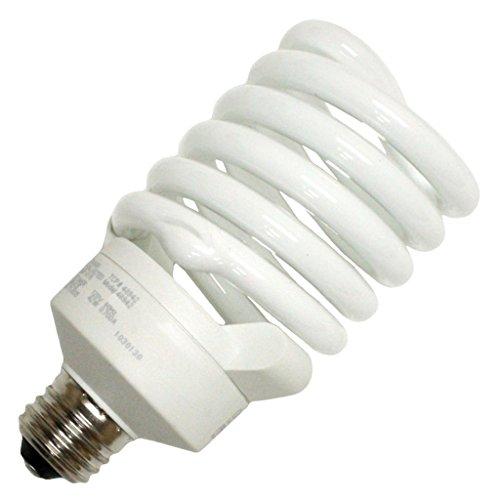 TCP 4894230k 42-watt 3000-Kelvin Full Springlamp CFL Light (Tcp 42w Springlamp)