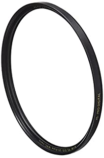 B+W 95mm Xs-Pro Ultra Violet (UV) Multi-Resistant Coating Nano (010M) Camera Lens Filter Classic Protection Camera Lens Sky & UV Filter, Clear (66-1087507) (B01N68DY3J) | Amazon price tracker / tracking, Amazon price history charts, Amazon price watches, Amazon price drop alerts