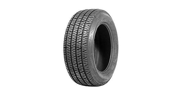 Michelin TRX 190/55 VR 340: Amazon.es: Coche y moto