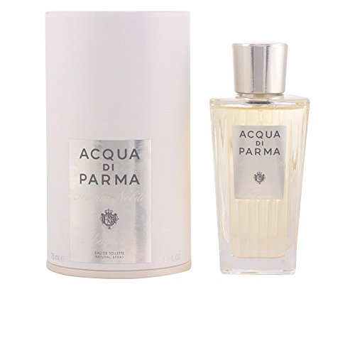 - Acqua Di Parma Acqua Nobile Eau de Toilette Spray, Magnolia, 2.5 Ounce