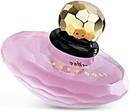 TrendToGo Baby Doll By Yvessaintlaurent 3.4 oz Perfume