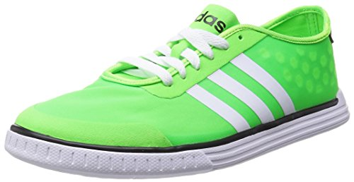 adidas - Easy TM Schuh - grün - 40 2/3