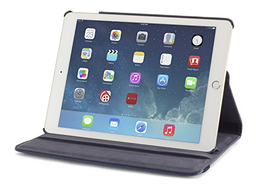 devicewear-detour-360-rotating-blue-vegan-leather-case-for-the-ipad-air-2-case-with-auto-on-off