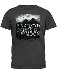 Dark Side Pyramids T-Shirt