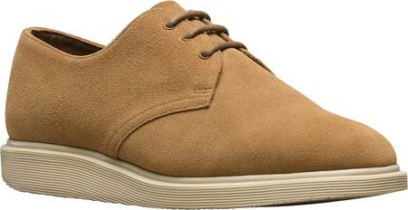 Martens Brando Biscuit Torriano Dr Men's Oxford ZRqW4Wac