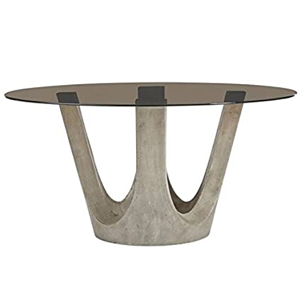 Stanley Furniture Panavista Flying Buttress 60