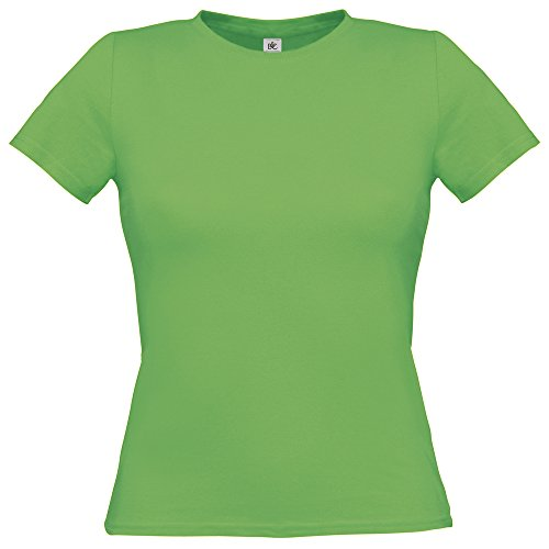 B & C Collection Women de Only Verde Verdadera