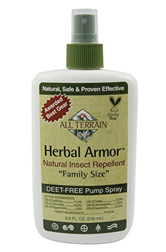 all-terrain-herbal-armor-deet-free-natural-insect-repellent-spray-8-ounce