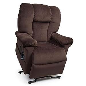 Amazon Com Ultracomfort Uc558 Mla Med Large Zero Gravity