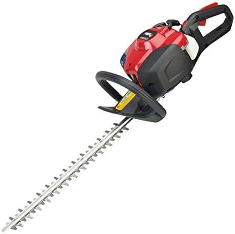 Redmax Hedge Cutter