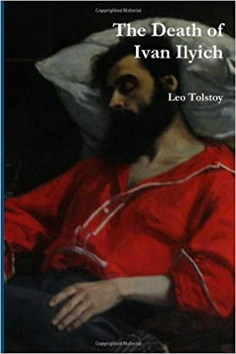 here are the most influential books to under a pages  the death of ivan ilyich by leo tolstoy