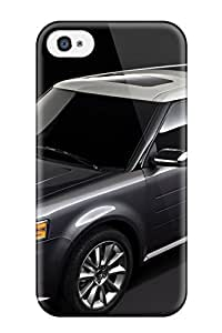 Hot SguHmfc1178TYSvs Case Cover Protector For Iphone 4/4s- Vehicles Car by lolosakes
