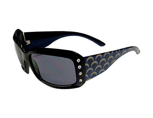 - NFL San Diego Chargers Women's Sunglasses