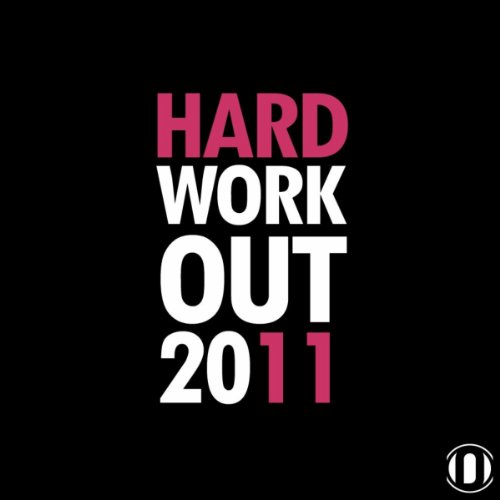 Dp On Hard Work