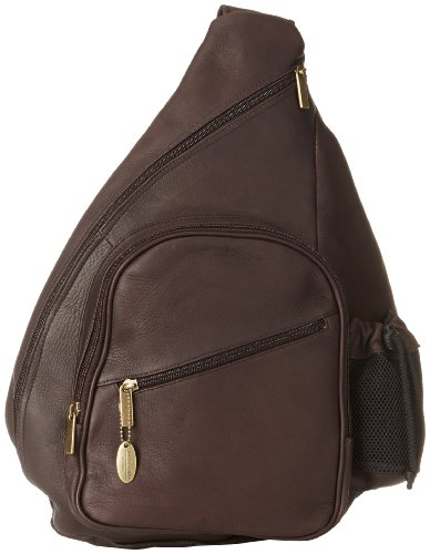 david-king-co-backpack-style-cross-body-bag-cafe-one-size