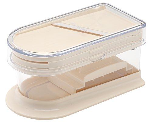 Kyocera ceramic compact cooking set CS-350