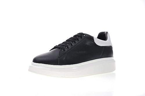 Classic Sportive Da Ginnastica Trainers Sneaker Scarpe Tq5BZd