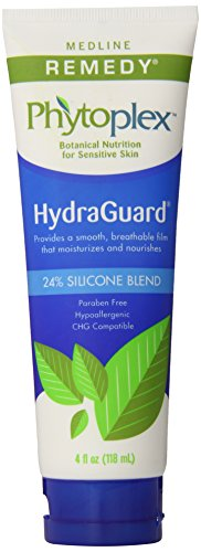Medline MSC092534H Remedy Phytoplex Hydraguard