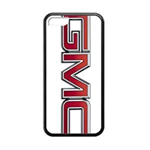 MEIMEISVF GMC sign fashion cell phone case for iphone 6 4.7 inchMEIMEI