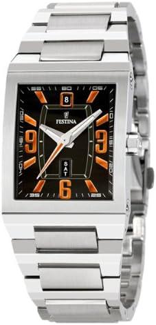 Festina Reloj - Hombre - F16188_6