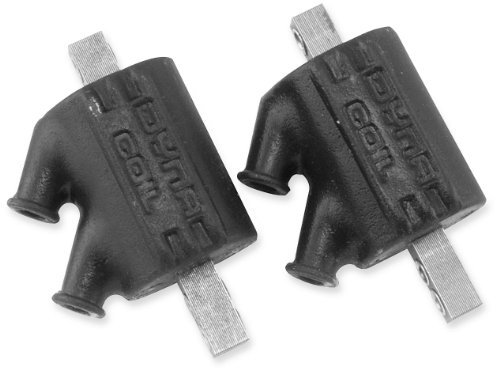 xs1100 ignition coils - 1