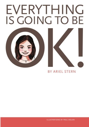 Everything Is Going To Be OK! PDF