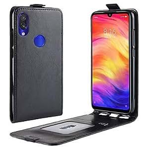 Amazon.com: Case for Xiaomi Redmi Note 7 / Xiaomi A2 lite