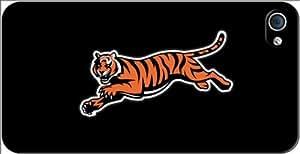 Cincinnati Bengals NFL Case For Samsung Note 2 Cover Case v7 3102mss
