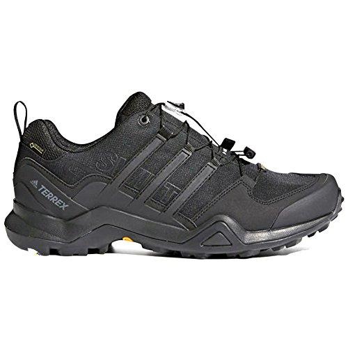 Adidas Outdoor CM7492-B-11.5