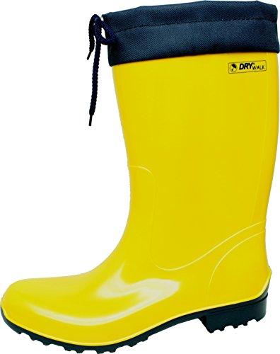 Bockstiegel Women's Safety Shoes Blue BLUE gelb XkKUU9PI