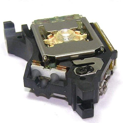 NUMARK AXIS Optical Pick-up Laser Head