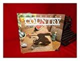 img - for American Country: A Style And Source Book book / textbook / text book