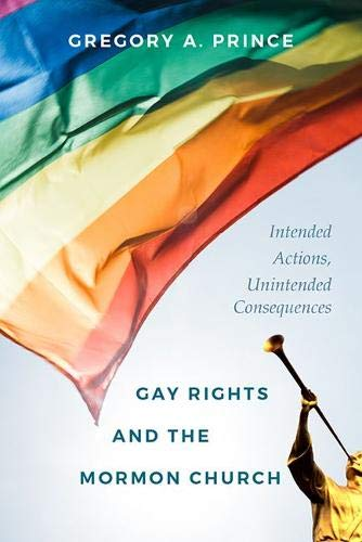 Pdf Christian Books Gay Rights and the Mormon Church: Intended Actions, Unintended Consequences