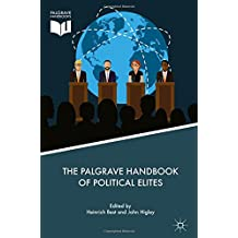 The Palgrave Handbook of Political Elites