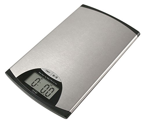 0.1 Ounce Diet Scales - 6