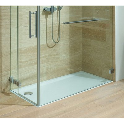 Tray Shower Bases (Superplan XXL 39.4