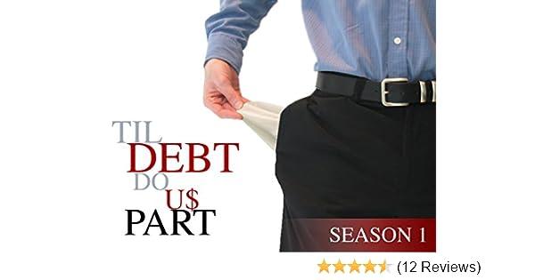Wonderbaar Amazon.com: Watch Til Debt Do Us Part | Prime Video CT-36