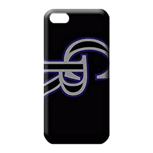 iphone 4 4s case Pretty fashion cell phone carrying covers colorado rockies mlb baseball