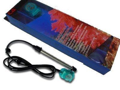 100w Titanium Heater - 5