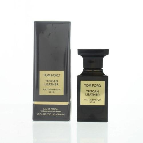 Tom Eau MlBeautã 100 Toscane Cuir Parfum De Spray Ford AL35j4qR