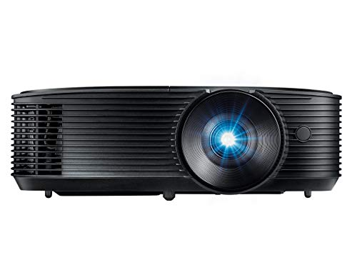 The Best Projector For Light Rooms In 2021: Top 9 Of User Choice