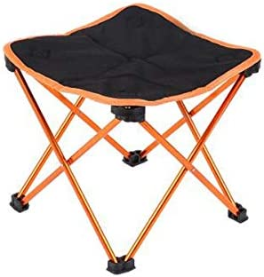 Ultra léger Kaiyitong PlianteTabouret Chaise Pliage de OkZulwXiPT