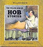 The Yellow Book of Hob Stories