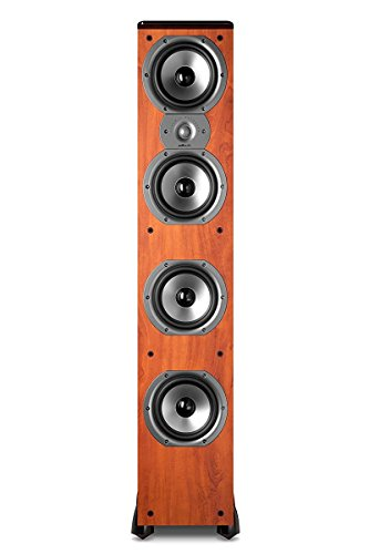 Series 3 Shelf Audio Tower - 6