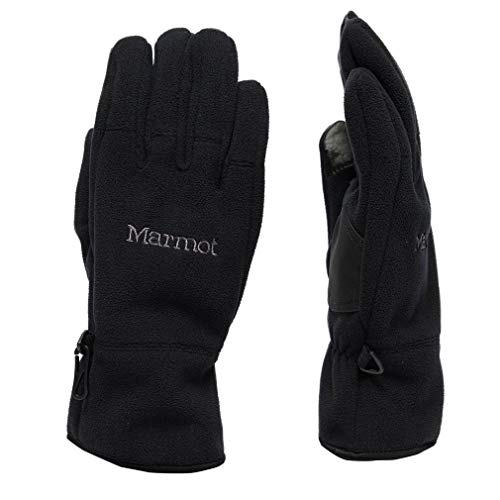 Marmot Connect Windproof Gloves